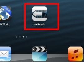 越獄的蘋果才是真蘋果:IOS6.1完美越獄工具evasi0n下載+圖文教程+視頻教程 | 愛軟客